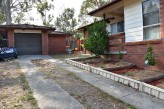 48 Brown RT side driveway