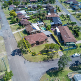 Unit 1,2 19 Garden Ave Raymond Terrace